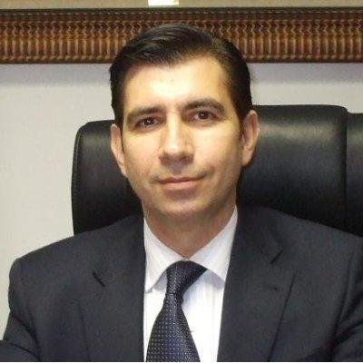 Antonio Vargas Vilardosa. Abogado especialista en patentes y marcas - antonio-vargas-vilardosa-abogado-patentes-marcas